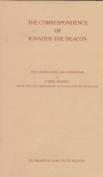 The Correspondence of Ignatios the Deacon - Dumbarton Oaks Texts, V11