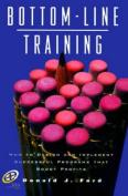 Bottom-Line Training