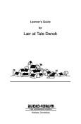 Danish Laer at Tale Dansk Learner's Guide [DAN]