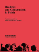 Readings and Conversations in Polish [POL]