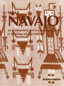 Speak Navajo