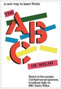 Welsh 1 ABC [WEL]