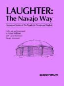Laughter: The Navajo Way