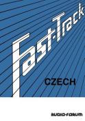 Fast-Track Czech [CZE]
