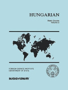 Hungarian Volume 2 [HUN]