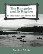 The Rangeley and Its Region