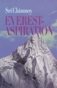 Everest - Aspiration