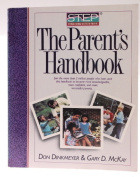 The Parent's Handbook