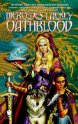 Oathblood (Vows & honour)