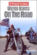 United States on the Road