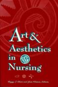Art and Aesthetics in Nursing