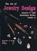Art of Jewelry Design: