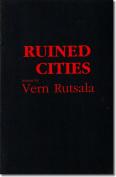 Ruined Cities