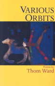 Various Orbits
