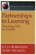 Partnerships in Learning