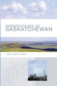 Perspectives of Saskatchewan