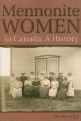 Mennonite Women in Canada