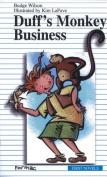 Duff's Monkey Business