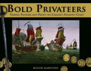 Bold Privateers