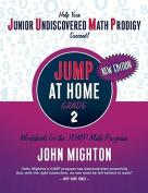 JUMP at Home, Grade 2