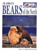 Alaska's Bears of the North