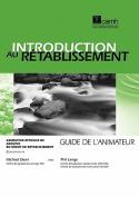 Introduction Au Retablissement [FRE]