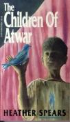 The Children of Atwar