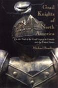 Grail Knights of North America