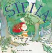 Stella, Fairy of the Forest
