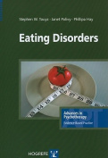 Eating Disorders (Advances in Psychotherapy