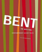 Bent on Writing