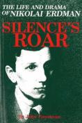 Silence's Roar
