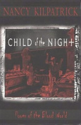Child of the Night