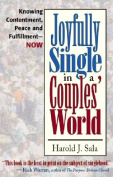 Joyfully Single in a Couples' World