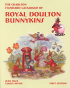 The Charlton Standard Catalogue of Royal Doulton Bunnykins