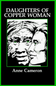 Daughters of a Copper Woman