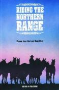 Riding the Northern Range