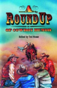 Roundup of Cowboy Humour