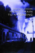 Night Train to Nykobing