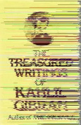 The Treasured Writings