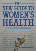 The New Guide to Women's Health