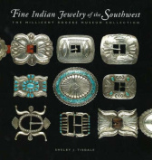 Fine Indian Jewelry of the South West