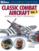 Classic Combat Aircraft V02