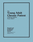 The Young Adult Chronic Patient