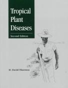 Tropical Plant Diseases