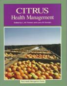 Citrus Health Management