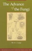 Advance of the Fungi