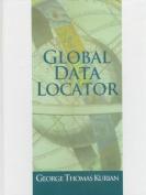 Global Data Locator