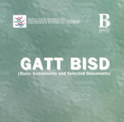 Basic Instruments & Selected Documents