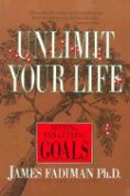 Unlimiting Your Life